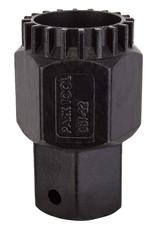 BBT-22C Splined Bottom Bracket Tool