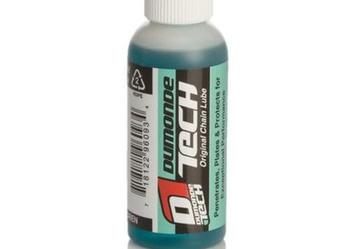 Lubes and Grease