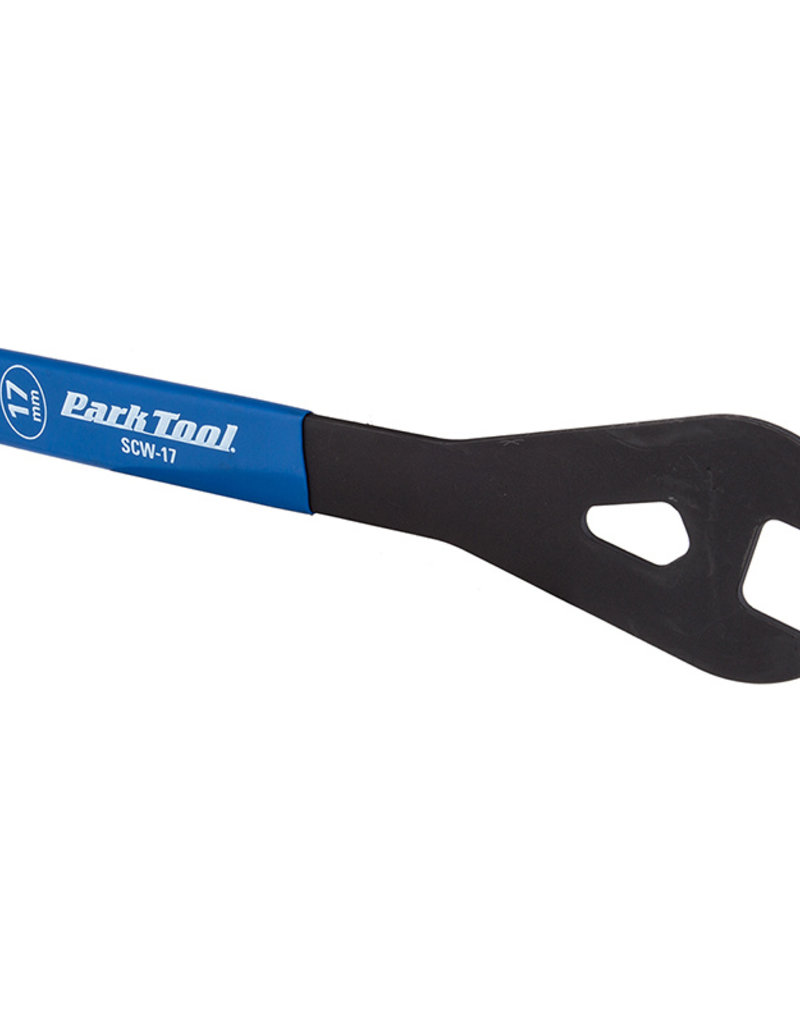 SCW-17 Shop Cone Wrench 17mm