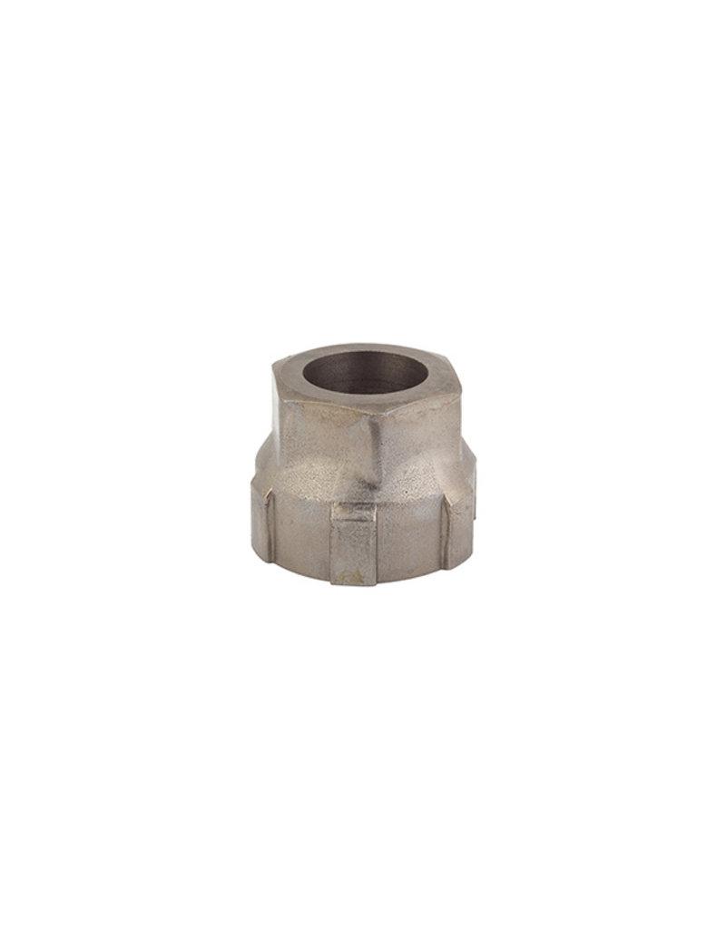 TOOLS ACS Crossfire Freewheel Remover