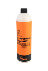 Endurance Tubeless Sealant, 16oz refill