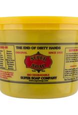 Super Soap 1lb Tub