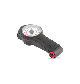 Twin-Graph 655 Tire Gauge