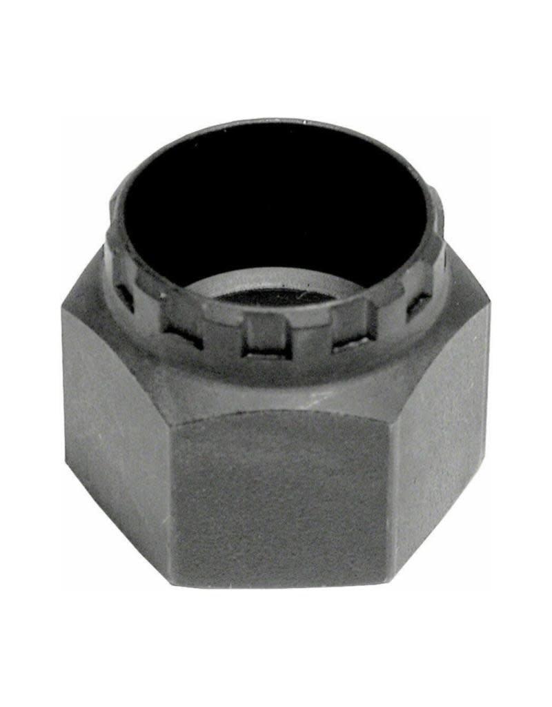 BBT-5 Campy BB/Cassette Lockring Tool
