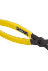 Quick Link Pliers