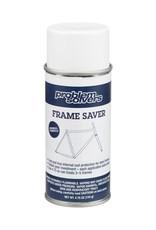 Frame Saver Aerosol Can with Spout, 4.75oz