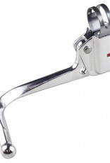 Dia-Compe Guidonnet Brake Lever Pair 22.2mm