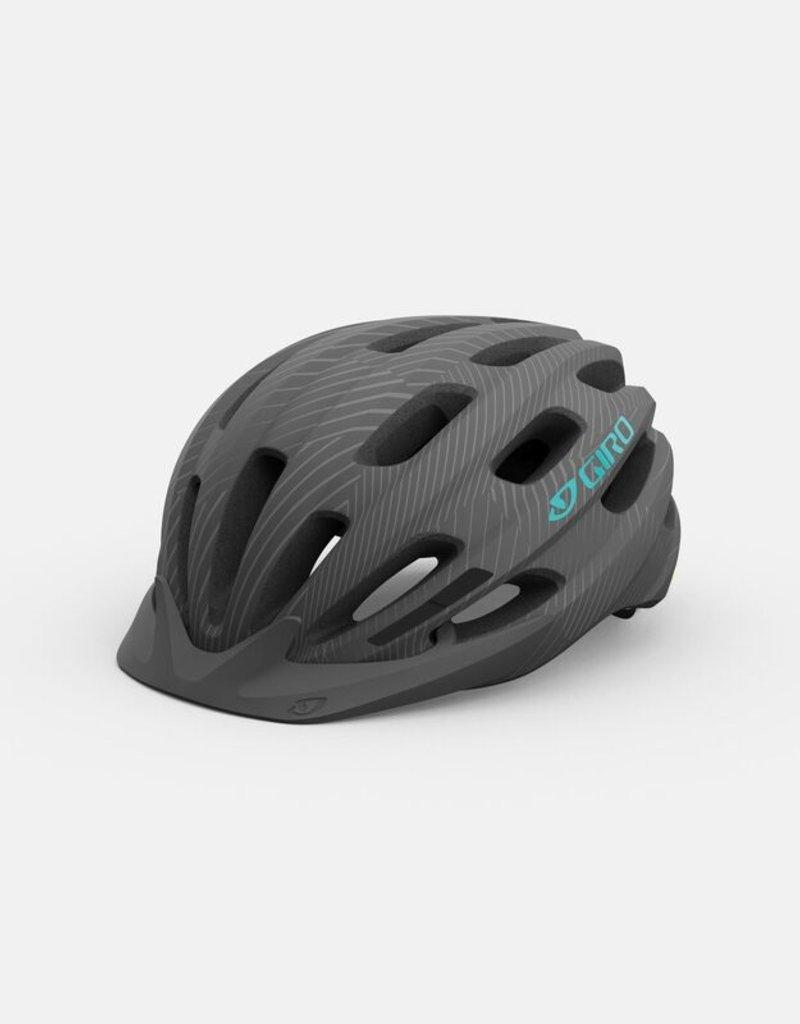 Giro Vasona MIPS Helmet