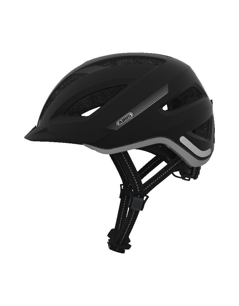 ABUS Pedelec+ E-Bike Helmet