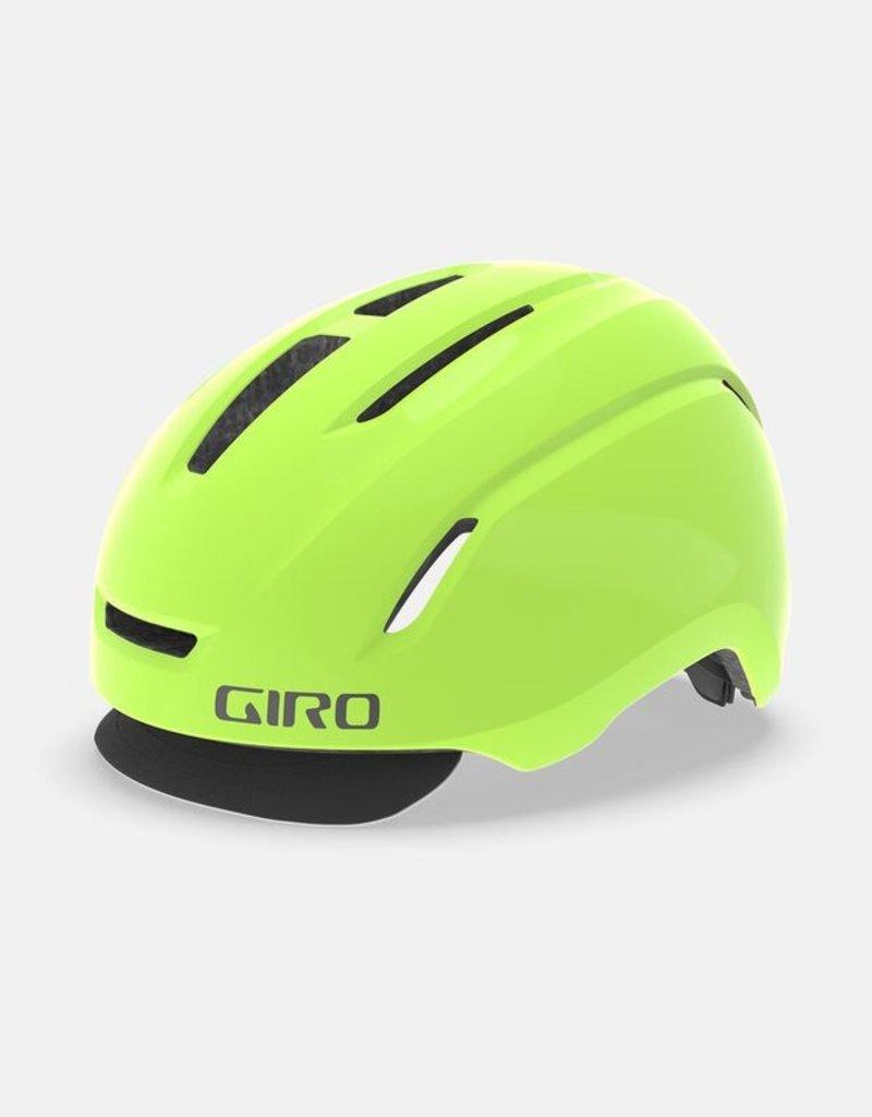 Giro Giro Caden Helmet