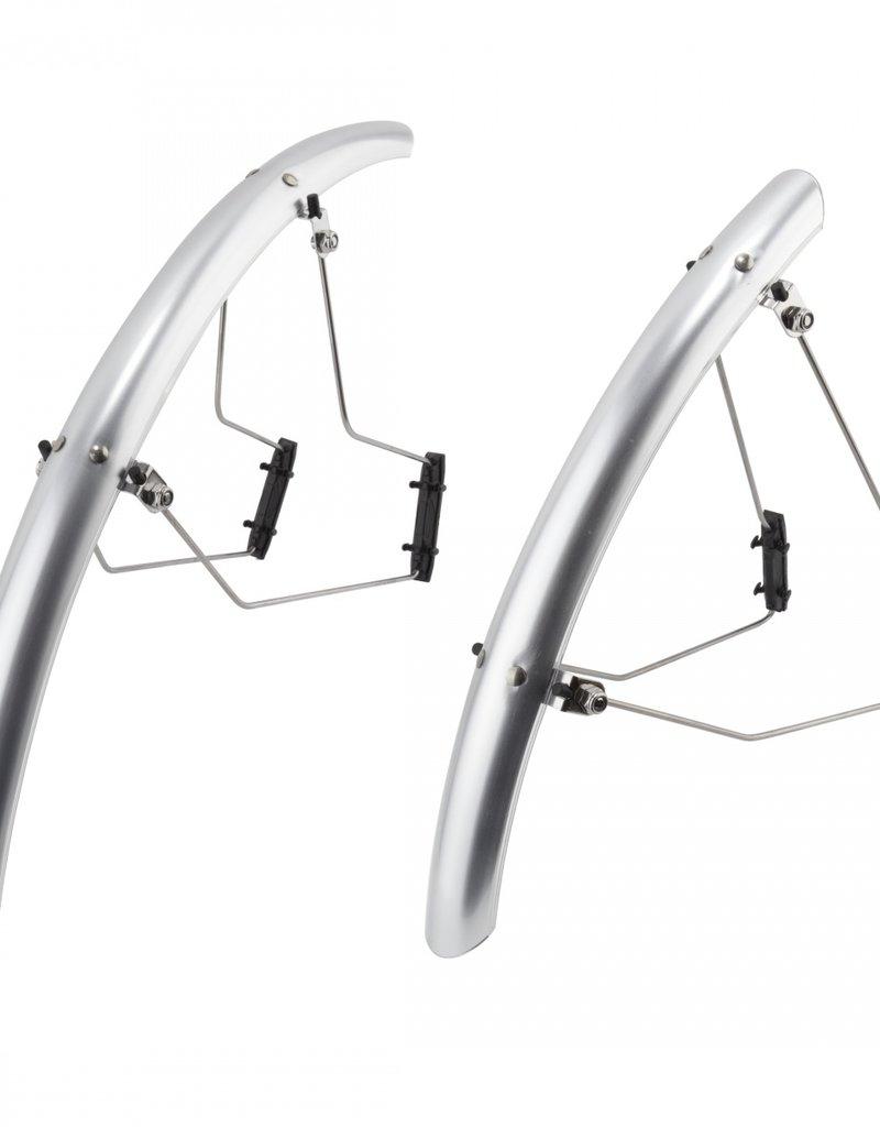 Planet Bike FENDERS SpeedEZ Road Fenders 700x35