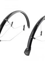 Planet Bike SpeedEZ Hybrid/Touring Fenders 700x45