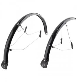 Planet Bike SpeedEZ Hybrid/Touring Fenders 700x45