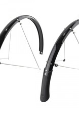 Planet Bike Cascadia Fenders