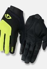 Giro Bravo Gel Long Finger Gloves