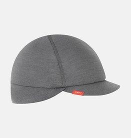 Giro Merino Wool Cap