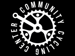 Community Cycling Center's online store for bike parts and accessories