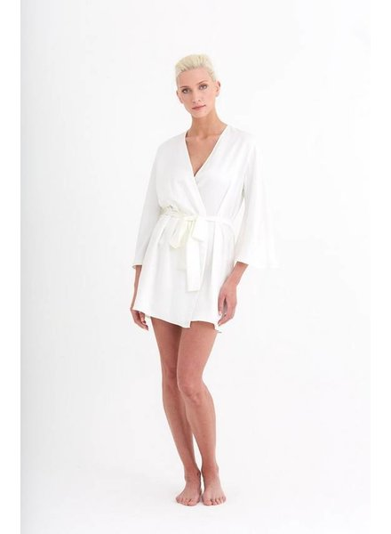Rya Collection Heavenly Cover-up