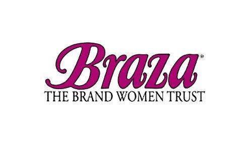 Brazabra