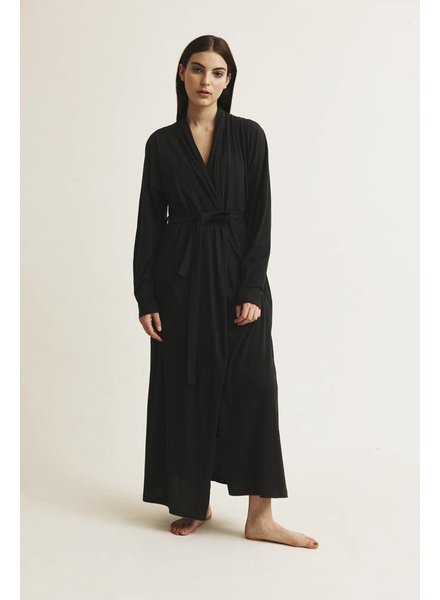 Skin Kiera Full Length Robe
