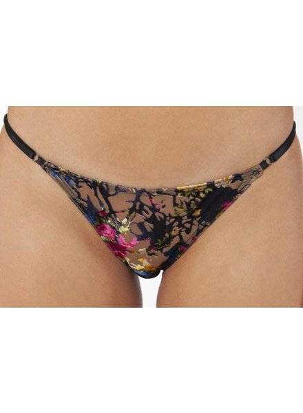 Avery Rose Isabelle Panty