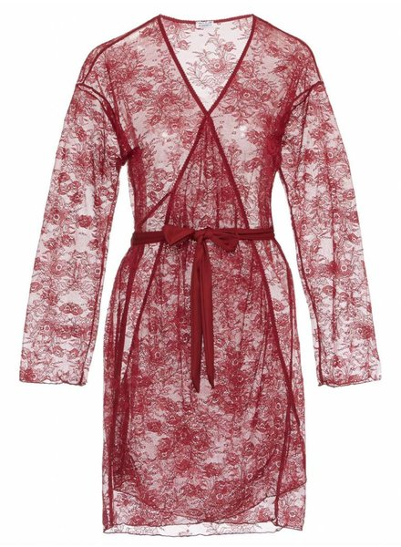 Cosabella Mallory Robe