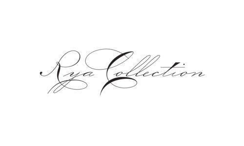 Rya Collection