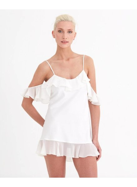 Rya Collection Lovely Chemise