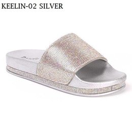 SPRINGLAND FOOTWEAR SLF-KEELIN-02