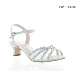 SPRINGLAND FOOTWEAR SLF-DINA-41