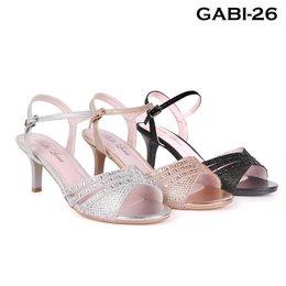 SPRINGLAND FOOTWEAR SLF-GABI-26