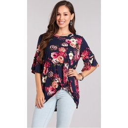 CHRIS&CAROL APPAREL L&F-1801537T