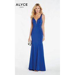 ALYCE ALY60280
