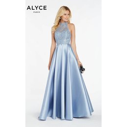 ALYCE ALY60331