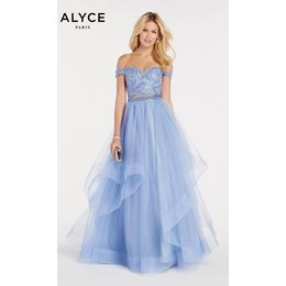 ALYCE ALY60373