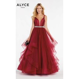 ALYCE ALY60388