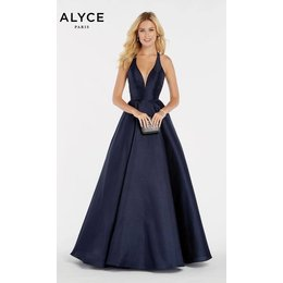 ALYCE ALY60393
