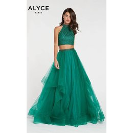 ALYCE ALY60514