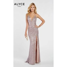 ALYCE ALY60304