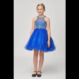 Cinderella Couture MYFCC5022