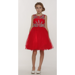Cinderella Couture MYFCC65007