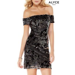 ALYCE ALY4060