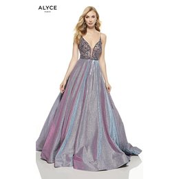 ALYCE ALY60729