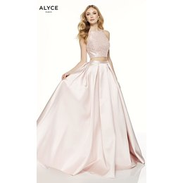 ALYCE ALY60620