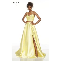 ALYCE ALY60630