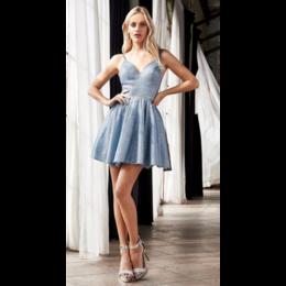 Cinderella Divine CINCD201
