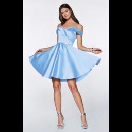 Cinderella Divine MYFCD0140