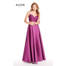 ALYCE ALY60056
