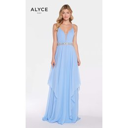 ALYCE ALY60092