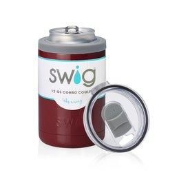SWIG SWIG-SW12CC